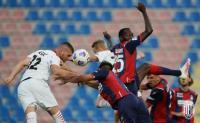 Makin Pusing, Kemenangan Milan Harus Dibayar dengan Cederanya Rebic