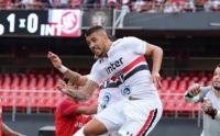 Arema FC Rekrut Bek Asal Brasil Caio Ruan