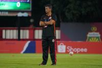 Sergio Farias Berpeluang Kembali ke Persija Jakarta