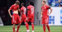 Bayern Dibantai Hoffenheim, Flick Enggan Salahkan Pemain