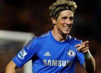 5 Pemain yang Rusak Kariernya Setelah Gabung Chelsea