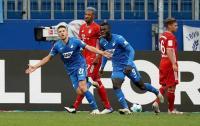 Bayern Kalah Telak, Hansi Flick Akui Hoffenheim Lebih Kuat