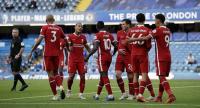 Liverpool vs Arsenal, Jurgen Klopp Mau Balas Dendam