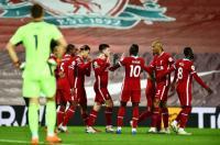 Klopp Puas dengan Kinerja Liverpool saat Bungkam Arsenal
