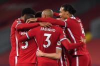 Keane Sebut Lini Pertahanan Liverpool Ceroboh, Begini Jawaban Klopp