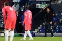 Lampard Konfirmasi Chelsea Bakal Lepas Satu Gelandangnya, Kante Kah?