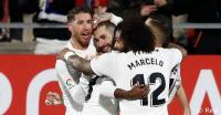 5 Pemain yang Kariernya Rusak Setelah Gabung Real Madrid