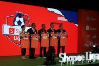 Polri Tak Keluarkan Izin Keramaian, Sekjen PSSI: Liga 1 Siaga Satu