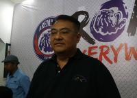 Manajemen Arema FC Bandingkan Nasib Liga 1 dan Pilkada Serentak 2020