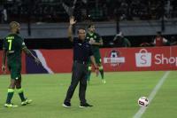 Menpora Apresiasi Keputusan PSSI Tunda Comeback Liga 1 2020