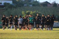Mesir hingga Iran Jadi Lawan Timnas U-19 di Turki