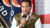 Pemerintah Catat 20 Kabupaten Kota Miliki Angka Kematian Covid-19 Lebih dari 100