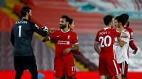 Potensi Grup Neraka di Liga Champions: Liverpool, Barcelona dan Inter Milan Bisa Satu Grup