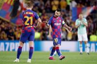 Era Ronaldo dan Messi Berakhir, Mbappe dan Haaland Dominasi Top Skor Liga Champions?