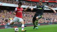 5 Pemain yang Kariernya Rusak Setelah Gabung Arsenal