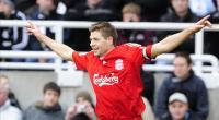 5 Pemain Terhebat Liverpool dalam Sejarah
