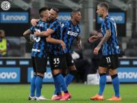 Hati-Hati Benevento, Skuad Inter Milan Musim Ini Lebih Kuat