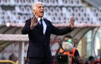 Gasperini Yakin Atalanta vs Lazio Bakal Dihiasi Banyak Gol