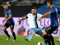 Prediksi Susunan Pemain Atalanta vs Lazio