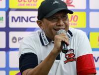 Liga 1 2020 Ditunda, Rahmad Darmawan Sarankan Fokus Musim Baru