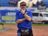 Liga 1 2020 Ditunda, Pelatih Persib Bandung: Ini Situasi Membingungkan