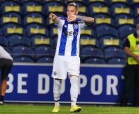 Porto Ingin Segera Selesaikan Kepindahan Alex Telles ke Man United