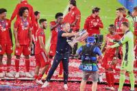 Pembagian Pot Undian Fase Grup Liga Champions 2020-2021, Potensi Grup Neraka