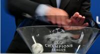 5 Klub yang Tergabung di Grup Neraka pada Liga Champions 2020-2021