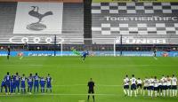 Tersingkir dari Piala Liga Inggris 2020-2021, Performa Chelsea Tuai Cibiran
