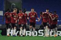 Man United Tak Akan Bisa Tembus 4 Besar Tanpa Pemain Baru