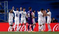 Zidane Akui Madrid Bermain Buruk meski Menang atas Valladolid