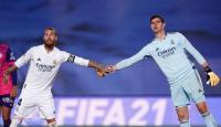Jadi Penyelamat Real Madrid, Zidane Puji Kinerja Apik Courtois