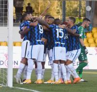 Inter Milan Menang Lagi, Tanda Akhiri Dominasi Juventus di Liga Italia?
