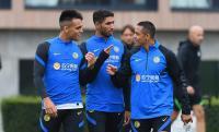 Conte Beberkan Perbedaan Besar Inter Milan di Musim Ini