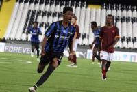 Man United Dikabarkan Coba Datangkan Pemain Muda Atalanta Amad Traore