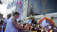 Kompensasi Korban Bom Bali I & II Ditargetkan Selesai Akhir Tahun Ini