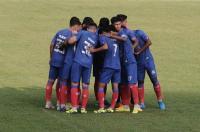 Arema FC Berharap Polri Izinkan Liga 1 2020 Kembali Digelar