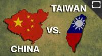 Diplomat China dan Taiwan Adu Jotos di Fiji, Satu Cedera