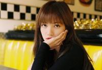 Gong Yoo, Pria Idaman Lisa BLACKPINK