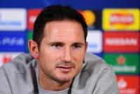 Lampard Akui Sevilla Jadi Saingan Terberat Chelsea di Liga Champions