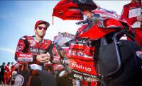 Dovizioso Tak Masalah Hanya Bisa Finis di Posisi Ketujuh di GP Aragon