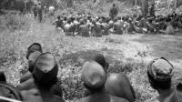 Belanda Tawarkan Ganti Rugi Rp86 Juta kepada Anak-Anak Korban Pembantaian 1945-1950