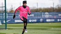 Kabar Baik untuk PSG, Neymar Dipastikan Bugar untuk Hadapi Man United