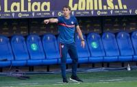 Lopetegui Pastikan Sevilla Tak Ubah Gaya Main di Markas Chelsea