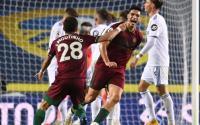 Wolverhampton Curi Kemenangan di Kandang Leeds