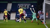Hasil Liga Inggris Semalam, Beda Nasib Dua Tim Promosi
