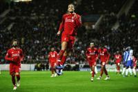 Ini Dia Calon Kuat Pengganti Virgil van Dijk di Liverpool
