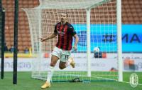 Zlatan Ibrahimovic Lebih Berpengaruh ketimbang Cristiano Ronaldo