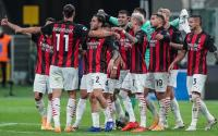 AC Milan Dapat Tips Akhiri Dominasi Juventus di Liga Italia