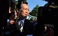 Sultan Hamengkubuwono X Persilakan Mahasiswa Demo, tapi Jangan Anarkis